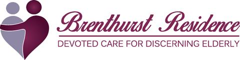 Brenthurst Residence