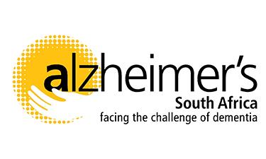 alzheimers-logo