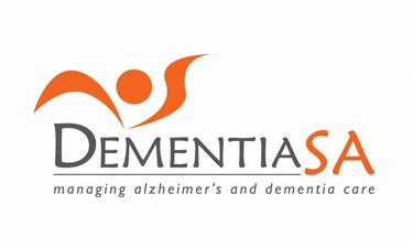 dementiaSA-logo
