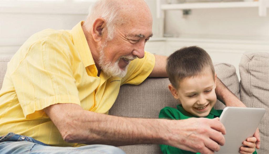 granddad-kid-