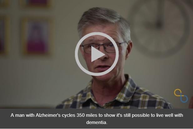Alzheimers video