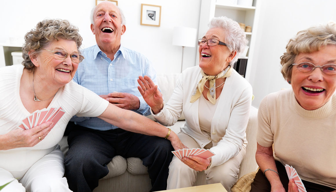 bigstock_People_Enjoying_Themselves_Ove_4732280