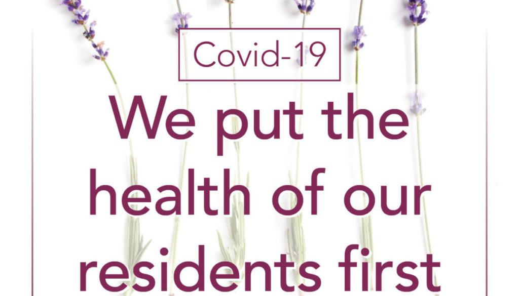 Social Media Covid-19